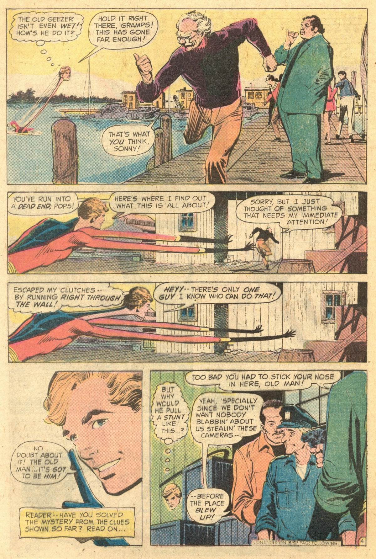 Detective Comics (1937) 449 Page 27