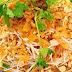 Hướng dẫn nấu ăn | món ăn 7 ngày | Các món ngon