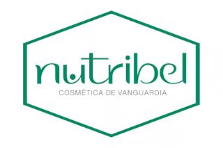 Nutribel logo