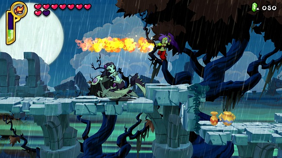 shantae-half-genie-hero-pc-screenshot-www.ovagames.com-3