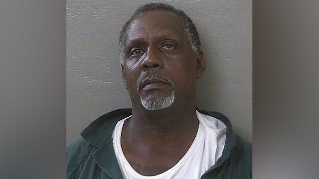 Sentencian a un hombre a 20 años de cárcel por robar 10 cartones de cigarrillos