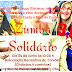 Publicidade | Aula de Zumba Solidária