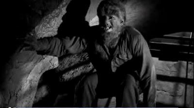 15 pelis para ver en Halloween - el fancine - el troblogdita - ÁlvaroGP - Halloween - Drácula de Bram Stoker - Aquí huele a muerto - El diablo metió la mano - Entrevista con el vampiro - El vengador tóxico - Frankenstein y el hombre lobo - Frnakenstein de Mary Shelley - Frankenweenie - Guerra Mundial Z - La familia Adams - Nosferatu - Pesadilla antes de Navidad - Poltergeist - Remando al viento - Sombras tenebrosas