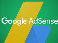 Bagi penayang Adsense Masalah Hosting: Server kelebihan beban