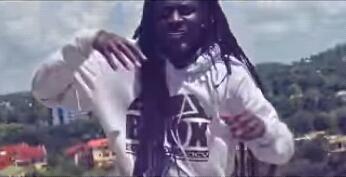 Video | Boox KCK - Usikose Kitasa