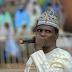 AUDIO : Sabuwa waka Rarara - Ta Leko Ta Labe (Tsula yana Fushi)