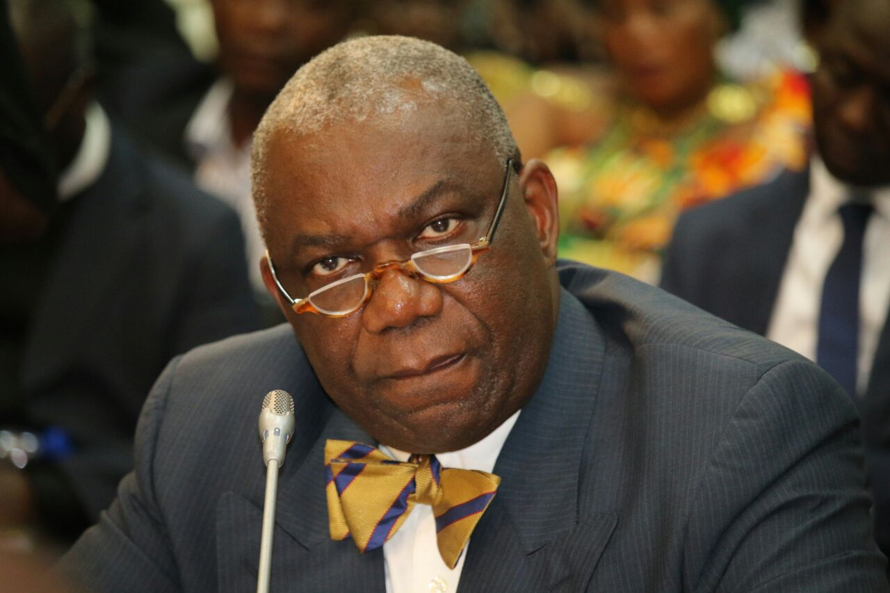 Dumsor is Over, Ghana to export 100 megawatts of power to Burkina Faso