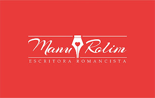 http://manurolim.com.br/