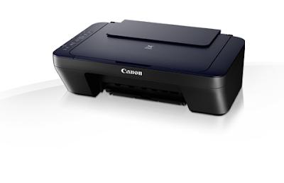 """""""Canon Pixma E464"""""""