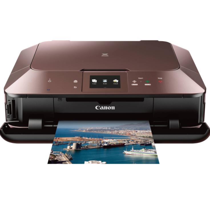 canon pixma mg7100 scanner software and wireless setup. Black Bedroom Furniture Sets. Home Design Ideas