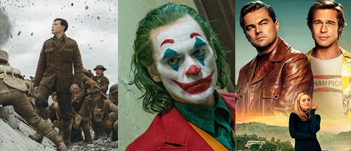 golden-globes-2020-winners-1917-joker-once-upon-a-time-in-hollywood