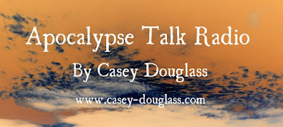 Apocalypse Talk Radio