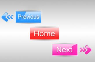 Cara Mengganti Tulisan Older Post, Newer Post Dan Home Pada Blog