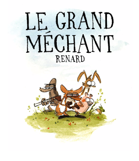 http://www.editions-delcourt.fr/special/grandmechantrenard/turbomedia.php