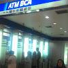 Inilah Lokasi ATM BCA Setor Tarik Tunai [CRM] Kota DEPOK