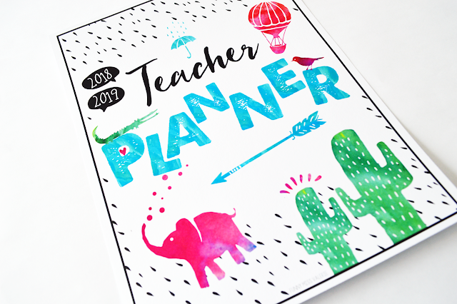 https://www.teacherspayteachers.com/Product/Teacher-Planner-2018-2019-3720741