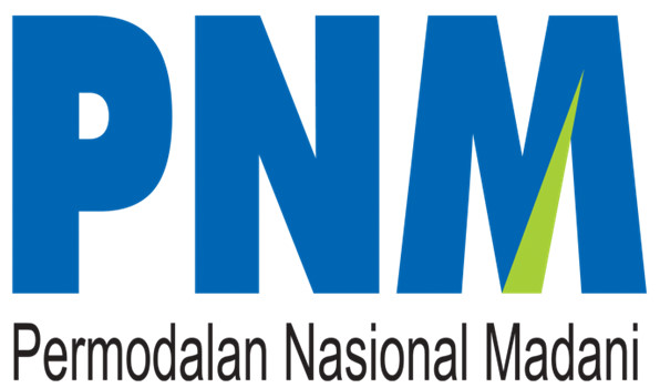 PT.PERMODALAN NASIONAL MADANI