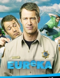Eureka 2 | Bmovies
