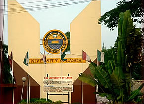 UNILAG School of Foundation Studies Not Affected by Students' Unrest