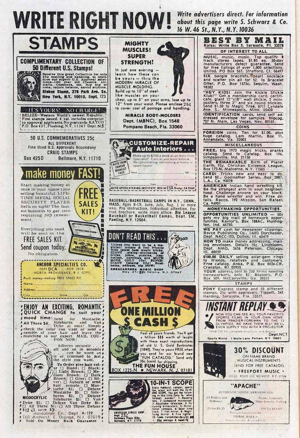 Detective Comics (1937) 441 Page 41