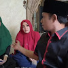 Berkah 3 Istri Cantik, Lora Fadil Terplih Jadi Anggota DPR