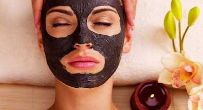 Tips Mencerahkan kulit Wajah Dengan Masker Kopi
