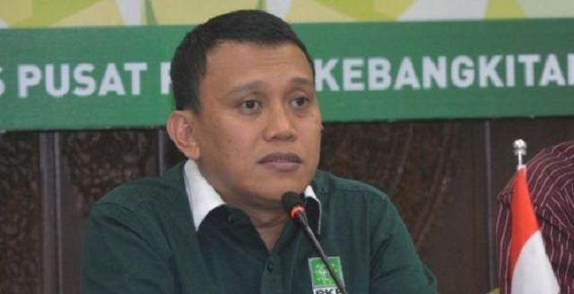 Kubu Jokowi Waspadai Tiga Lumbung Suara Prabowo