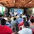 Prefeitura realiza primeiras oficinas do Plano Plurianaual e Orçamento Participativo