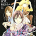[DVDISO] Noragami - OVA1 (Bundle with Manga Vol.10) [140217]