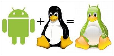 Ponsel Linux Segera Hadir, Seberapa Greget, Ya