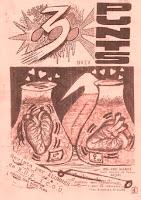 http://alumnidbm.cat/revistesescola/1991-92_04_3PUNTS.pdf