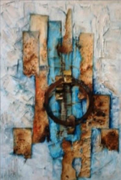 Arte, Cultura, Pintura, Escultura,