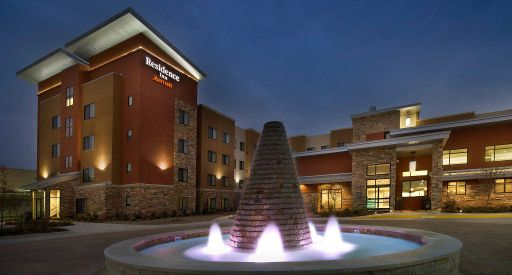1gr8vacation Beautiful Tyler Texas On A Budget