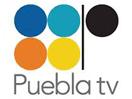 Puebla TV
