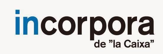 www.incorpora.org