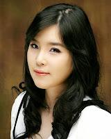 Bo mi Jeon
