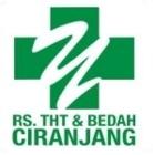 Lowongan kerja Rumah Sakit Khusus THT - Bedah CIRANJANG Jakarta Pusat