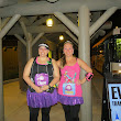 My Princess Half Marathon!