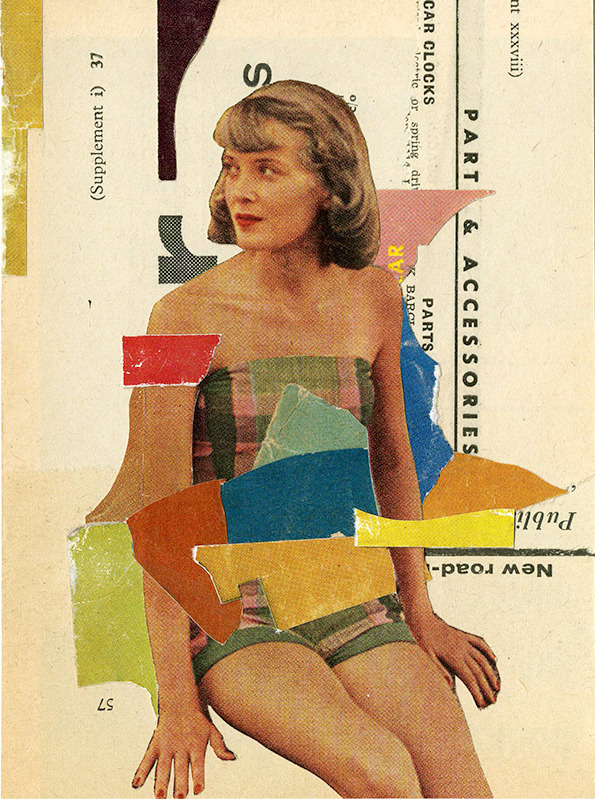 Anthony Gerace. People Living