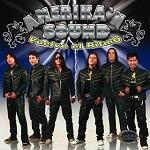 Amerikan Sound VUELVE EL RITMO 2009