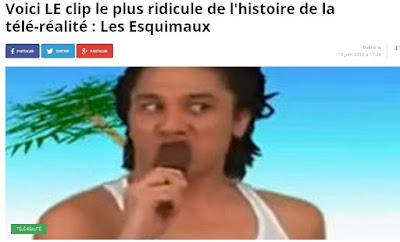 http://www.programme-tv.net/news/evenement/dilemme-2010/33407-voici-le-clip-le-plus-ridicule-de-l-histoire-de-la-tele-realite-les-esquimaux/
