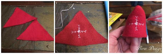 how-to-make-tomte-tomten-hat-sew-crafts-diy