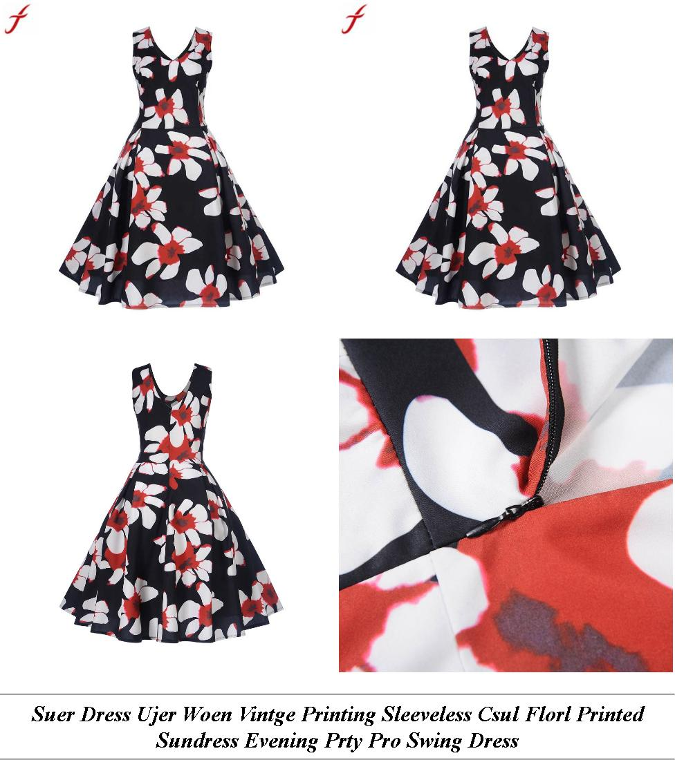 Maroon And Cream Ridesmaid Dresses - Womens Clothing Online Australia Express Shipping - Wholesale Fashion Clothing Dallas Tx