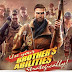 Download Brother In Arms 3 - Direct Links