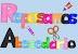 Cuadernillo de lectoescritura - repasamos abecedario