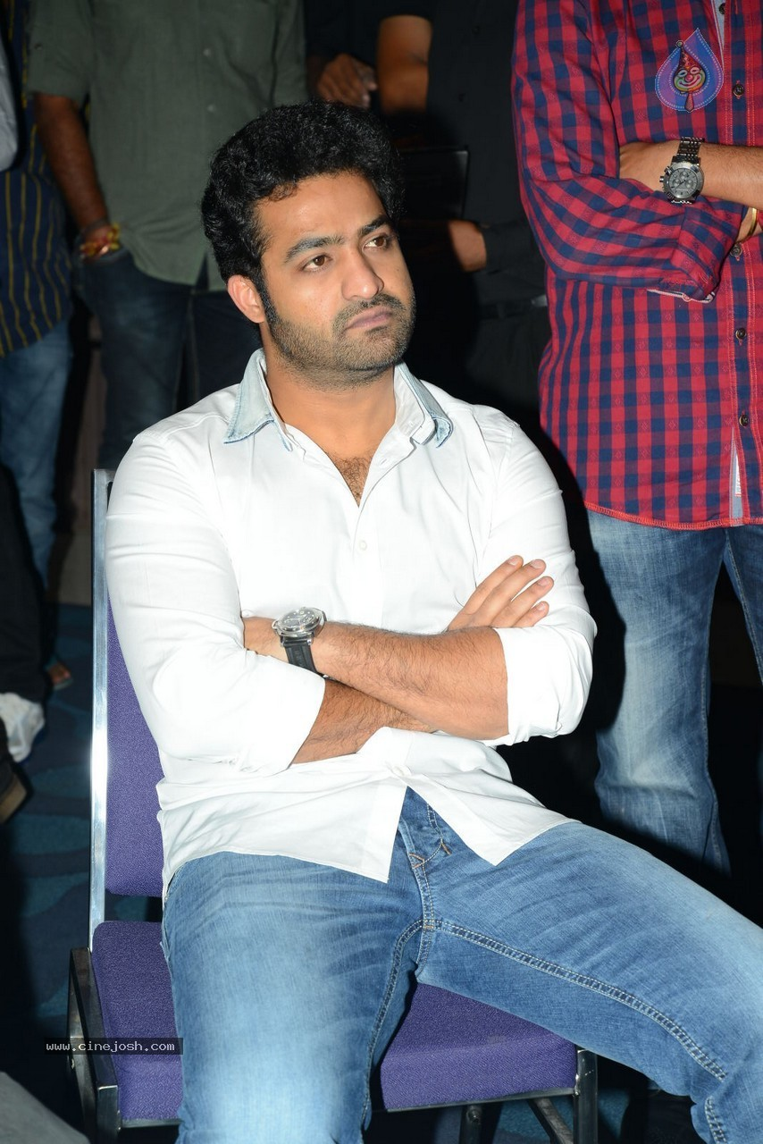 jr. ntr - best new hd wallpaper download for crickter wwe celebritys