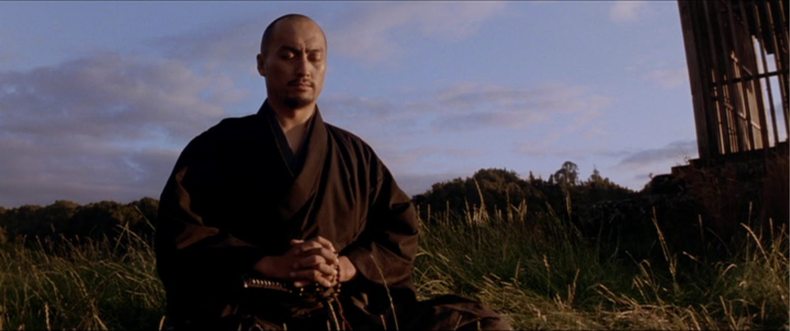 what is great cinema the last samurai and the mighty whitey the last samurai and the mighty whitey