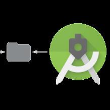 Android Studio 3.1 Beta 1 Telah Dirilis