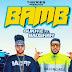 Bamb Lyrics | SukhE Muzical Doctorz, Badshah | Jaani