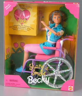 estratégia de marketing Barbie 4